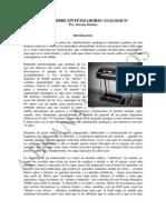 CURSO-SOBRE-SINTETIZADORES-ANALOGICO.pdf