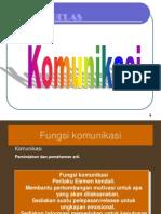 PK_komunikasi.ppt