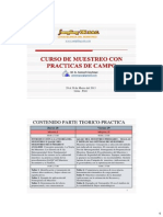 CursoMuestreo__SCanchaya_SOK_Final.pdf