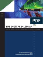 pdf_stc_digital_dilemma.pdf