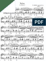 Chopin Waltz No. 2 in B Minor, Op. 69.pdf