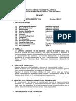 GEOMETRIA DESCRIPTIVA.docx