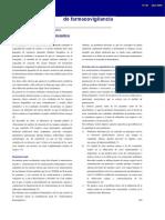 peligrohomeopatia.pdf