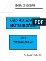 Aula_Corte+e+dobra+de+chapas-1.pdf