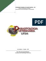 Parasitologia Veterinária - Gonzalez.pdf