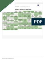 WCIT-12 Final Acts Signatories.pdf
