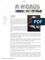 Zona de Voluntad.pdf