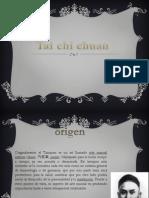 TAI CHI CHUAN.pptx