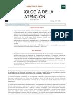 Psicología de la Atención.pdf