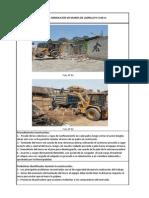 hoja_de_campo_1.pdf