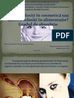 Aditivi chimici.pptx