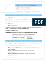 El+uso+de+las+formas+verbales.pdf