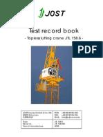 JTL158 Record Book.pdf