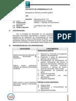 PROYECTO DE APRENDIZAJE N° 03 - TERCERO.docx