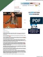 07-10-14 Analiza el Senado resultados y beneficios del TLCAN.pdf