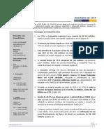 Release PDG  1T14 - Final PT.pdf