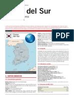 Coreadelsur_FICHA PAIS.pdf