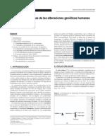 ABERACIONES CROMOSOMICAS.pdf