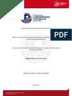 ALIAGA_BLANCO_DESIRE_BURNOUT_BIENESTAR.pdf