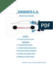 PLAN DE NEGOCIOS DEL DIAMANTE, S.A.docx
