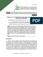 ases01v6n1y2011.pdf