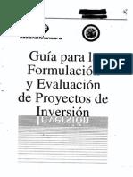 UNIDAD I-III.pdf
