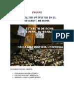CORTE PENAL INTERNACIONAL.doc