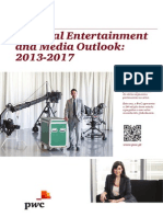 pwc-global-entertainment-media-outlook2013.pdf