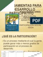 80 herramientas ppt_1.pptx