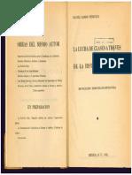 Ramos, lucha (frag libro).pdf