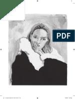 20100816_11_resenha_Wisnik_87_192a197.pdfARRQUITETURA.ARRUINADA.pdf