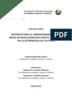 Alfredo_Granados_Garcia.pdf