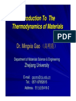 Introduction to the Thermodynamics of Materials-2014-Chapter 1