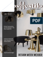revistaseptiembre.pdf