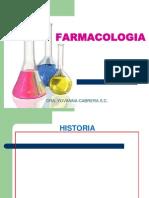 1. FARMACOLOGIA.ppt