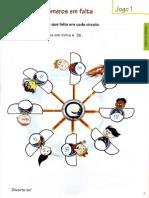 jogosmatemtica-6-portoeditora.pdf