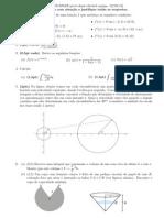 Prova FINAL-cýlculo1-2013.2.pdf