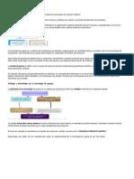 Introduccion a la Tecnologia de Grupos.docx