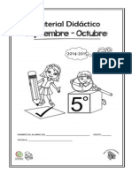 quinto diarioeducacion.pdf