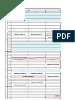 Orar Constructii 2014-2015 Sem I 05_10 (1).xlsx