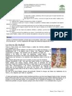 1 CL_0101_Contenidos.docx