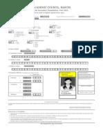priyanka_priyadarshini_789612.pdf