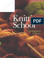 Knitting School a Complete Course.pdf