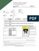 asha_kumari_800670.pdf