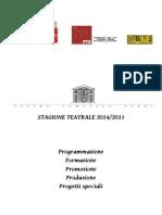 Libretto Stagione VERDI 2014-2015.pdf