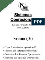 Aula 2 - Sistemas Operacionais.pdf