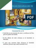 Tema Familia.pptx