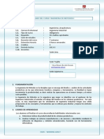 Ingeniería de Métodos I.pdf