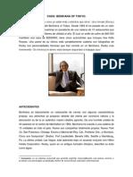 CASO_Benihana-libre español.pdf
