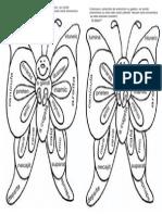 fluturi.pdf